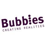 Bubbles-300x186