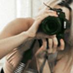 Katherina_Lochmann