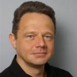 daniel-hitschmann-psychotherapie-wien
