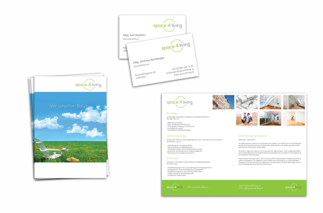 folder-gestaltung-corporate-design
