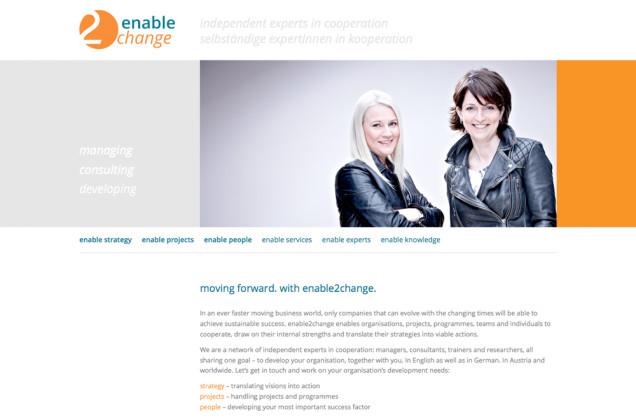homepage-erstellen-wien-1180