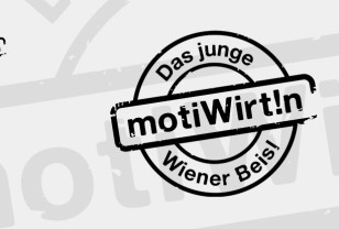 logodesign-neues-logo-wien