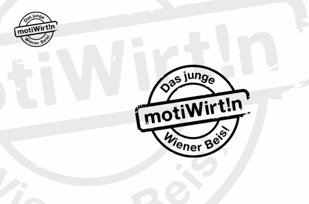 logodesign-wien