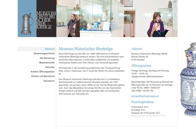 museum-homepage-wien-1180
