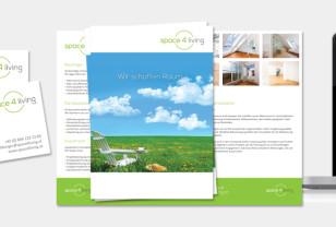 printdesign-folder-visitenkarten-erstellen