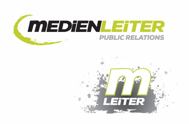 referenz-medienleiter-public-relations-logodesign-wien