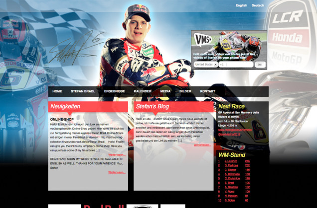 referenz-motorsport-grafik-corporate-design-webdesign-wien