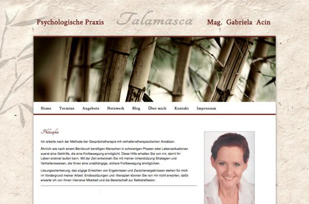 referenz-psychotherapie-praxis-webdesign-wien1