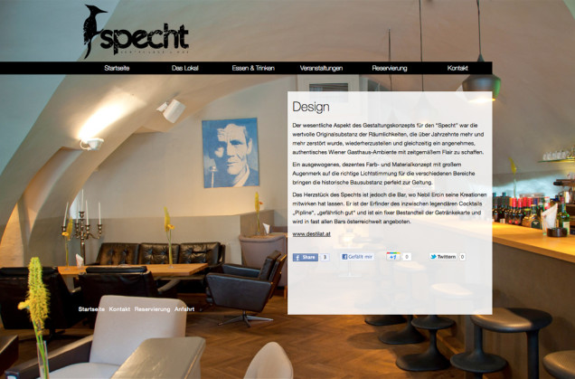 referenz-webdesign-restaurant-wien-specht3