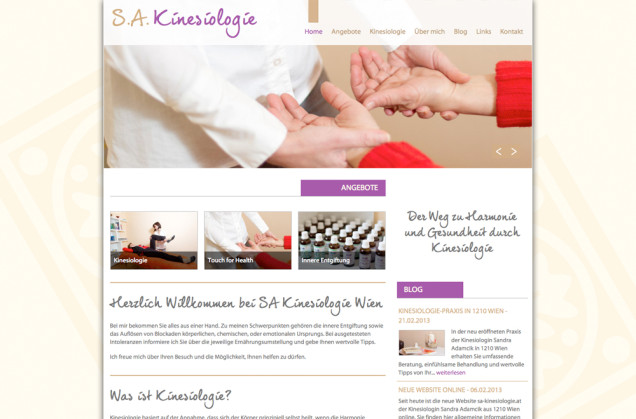 referenz-webdesign-wien-kinesiologin
