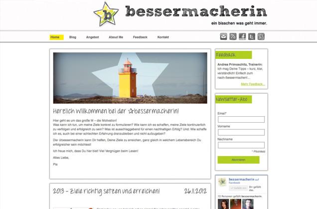 referenz-webseite-erstellen-wien-coach
