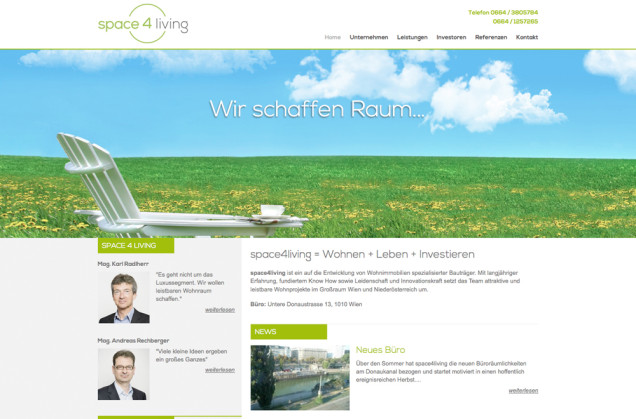webdesign-corporate-design-wien