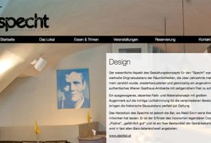 webdesign-wien-homepage-erstellen-03