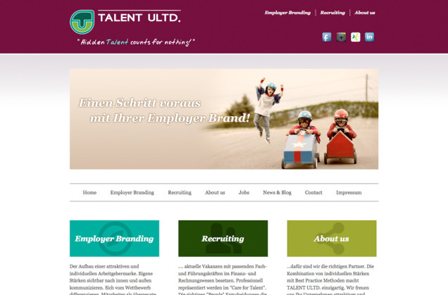 webdesign-wien-talent