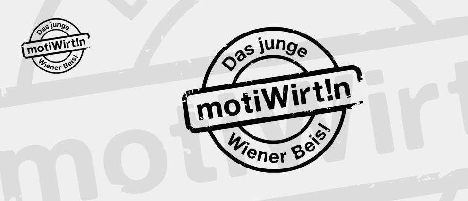 Logodesign 1180 Wien